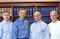 Blue Book Services Officers